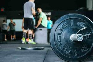 Lifetime fitness hacks related to sports club you might be want to know
