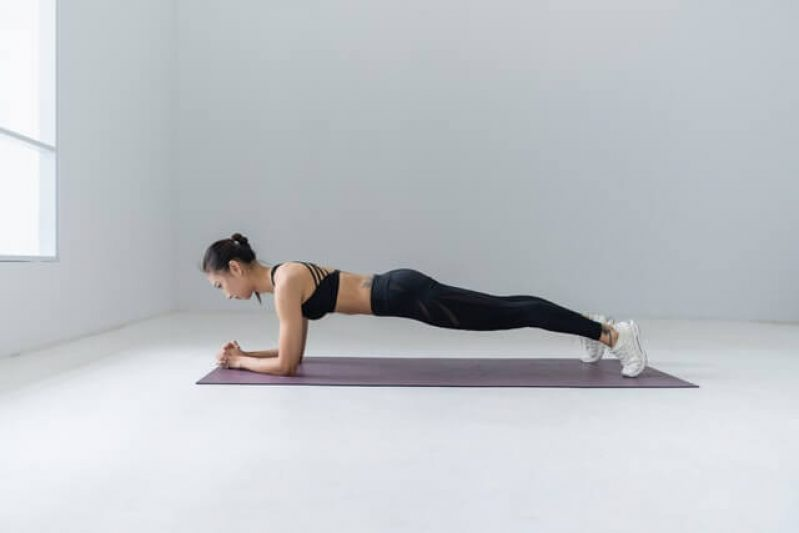19 best health and fitness tips for women